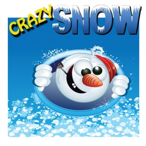 crazy-snow-experiment-tube