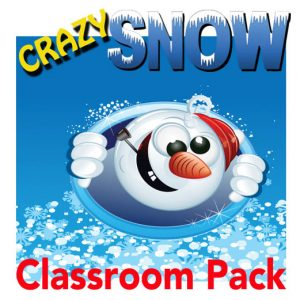 crazy-snow-classroom-pack