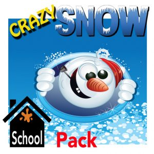 crazy-snow-homeschool-pack